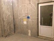 Предлагается 1комнатная квартира 38 кв.м. в ЖК Брусничный-3 - Фото 4