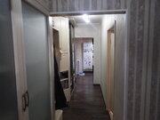 Отличная 3 комн квартира в центре Егорьевска - Фото 3