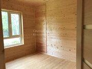 Новый дом для ПМЖ в селе Никитская Слобода, озеро Плещеево - Фото 5