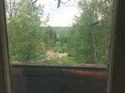 Продается 1 комнатная квартира, ул. Шибанкова - Фото 4
