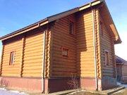 Продажа дома, Толстопальцево - Фото 2