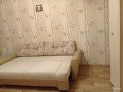 Сдается в аренду квартира г.Севастополь, ул. Античный