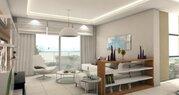 Продажа квартиры, Аланья, Анталья, Купить квартиру Аланья, Турция по недорогой цене, ID объекта - 313158736 - Фото 5