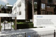 Продажа квартиры, Купить квартиру Юрмала, Латвия по недорогой цене, ID объекта - 313139749 - Фото 3