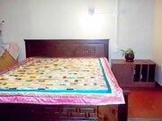 Продается 2-комнатная квартира г. Раменское, ул. Серова, д. 18 - Фото 2