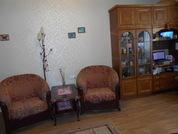 Продаю 1-х комнатную квартиру в Привокзальном, Купить квартиру в Омске по недорогой цене, ID объекта - 322845822 - Фото 11