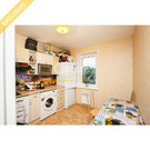 Предлагается к продаже 2-комнатная квартира по ул. Муезерской, 92б, Купить квартиру в Петрозаводске по недорогой цене, ID объекта - 321919005 - Фото 3
