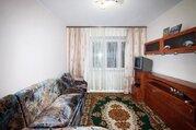 Однокомнатная квартира в Ялуторовске Лесозавод 38.3 кв.м. новый дом - Фото 2