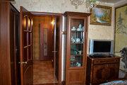 Купить двухкомнатную квартиру Раменский район - Фото 4