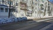 3 100 000 Руб., Продажа недвижимости свободного назначения, 43.3 м2, Продажа помещений свободного назначения в Малоярославце, ID объекта - 900423847 - Фото 3