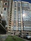 Продам однокомнатную (1-комн.) квартиру, Гжатская ул, 22к2, Санкт-П.