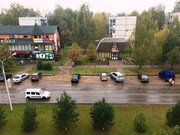 1-комнатная квартира в центре Конаково на ул. Баскакова, д.7., Аренда квартир в Конаково, ID объекта - 332213064 - Фото 8