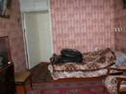 Продаем 2-х.к.кв.ул.Центральная д.55 - Фото 4