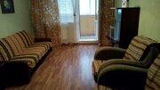 Продам 1-комнатную квартиру по б-ру Юности, 43, Купить квартиру в Белгороде по недорогой цене, ID объекта - 325674668 - Фото 10