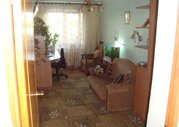 Продажа квартиры, Белгород, Гоголя пер. - Фото 4