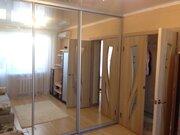 Квартира, ул. Содружества, д.37 к.2