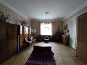 Сдам: 3 комн. квартира, 75 кв.м., Аренда квартир в Москве, ID объекта - 319573012 - Фото 16