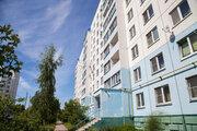 Продается 3-комн. квартира в г. Чехов, ул. Весенняя, д. 32 - Фото 1