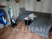 Купить квартиру ул. Норильская, д.6А