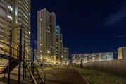 Продажа квартиры город Балашиха, мкр .Железнодорожный, ул.Гераев 5 - Фото 5