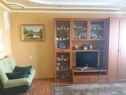 Продам 3х комн квартиру с евроремонтом - Фото 5