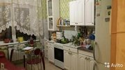 Продажа 2- ком квартиры Пушкино, Продажа квартир в Пушкино, ID объекта - 317033212 - Фото 1