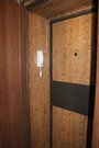 Апартаменты на Арбате от собственника - квартира бизнес класса, Квартиры посуточно в Улан-Удэ, ID объекта - 319634695 - Фото 21