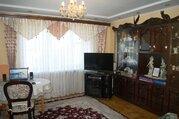 3-комнатная квартира ул. Коммунальная д.14 - Фото 3