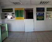 Готовый бизнес 1150 кв.м, Улан-Удэ, Автоцентр, Готовый бизнес в Улан-Удэ, ID объекта - 100058118 - Фото 10