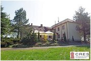 Готовый бизнес в Чехии, Готовый бизнес Нальжовске-Гори, Чехия, ID объекта - 100025890 - Фото 11
