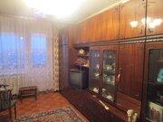 3-комн квартира в г. Королев, Купить квартиру в Королеве по недорогой цене, ID объекта - 318238549 - Фото 5