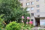 2-х комнатная квартира на Московском