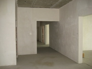 16 499 000 Руб., Квартира в ЖК европейского уровня, Купить квартиру в новостройке от застройщика в Краснодаре, ID объекта - 319578407 - Фото 42