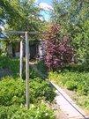 Купить жилую дачу в Калининграде, Продажа домов и коттеджей в Калининграде, ID объекта - 503881687 - Фото 7