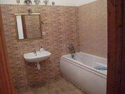 Продажа квартиры, Купить квартиру Юрмала, Латвия по недорогой цене, ID объекта - 313138017 - Фото 1