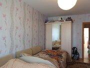 Продается трехкомнатная квартира в городе Чехов, на ул. Московская - Фото 5
