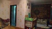 Продам квартиру в щелково центр города Комарова 13 - Фото 3