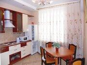 Сдам 1 квартиру на Тюленева 12 - Фото 1