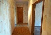 Продам 3-к квартиру, Калининец рп, 259 - Фото 5