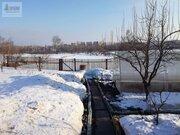 Продажа дома, Кемерово, Ул. Ноябрьская - Фото 2