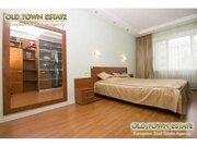 Продажа квартиры, Купить квартиру Рига, Латвия по недорогой цене, ID объекта - 313154426 - Фото 3