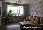 Продажа комнаты, Нижневартовск, Ул. Мира