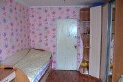 3-к квартира ул. Чудненко, д. 93, Купить квартиру в Барнауле по недорогой цене, ID объекта - 322159180 - Фото 19