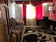 Аренда 2-комнатной квартиры на пр.Кирова - Фото 5