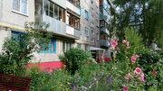 1-к квартира ул. Георгия Исакова, 223, Купить квартиру в Барнауле по недорогой цене, ID объекта - 320697039 - Фото 9