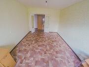 Квартира, пр-кт. Дзержинского, д.8 - Фото 4