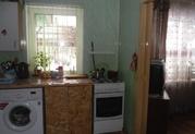 Продам зимний дом 86 кв.м, 10 сот, ИЖС - Фото 4