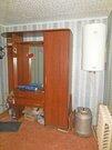 2х Ком. квартира 42 (кв.м). Этаж: 1/2 кирпичного дома., Купить квартиру Песьяне, Киржачский район по недорогой цене, ID объекта - 321133681 - Фото 6