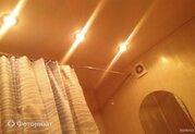 Квартира 1-комнатная Балаково, ул Вокзальная, Купить квартиру в Балаково по недорогой цене, ID объекта - 319951515 - Фото 4