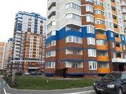 Продажа квартир Володарский